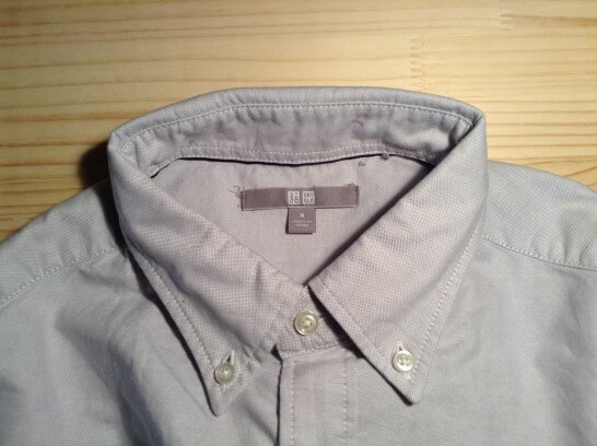 shirts_tag2