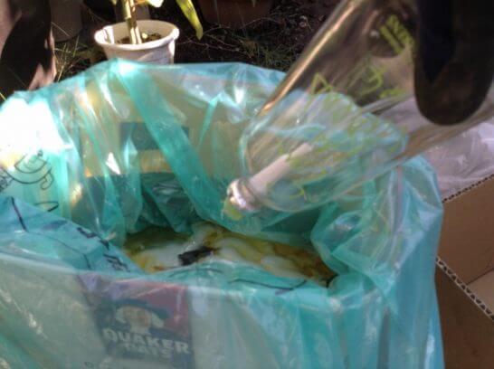 disposal_detergent7