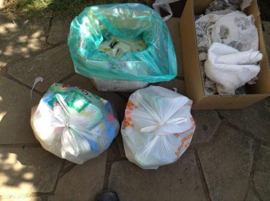 disposal_detergent8
