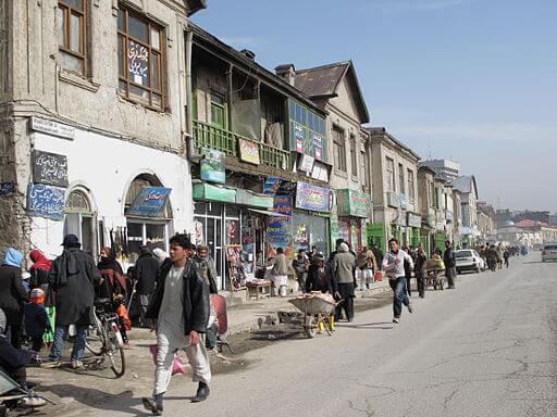 512px-Kabul_Afghanistan