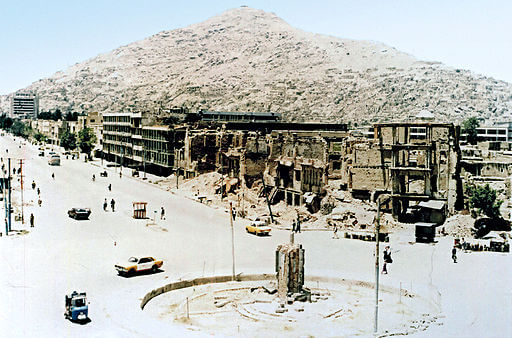 512px-Kabul_during_civial_war_of_fundamentalists_1993-2