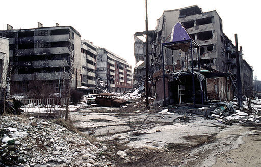 512px-Sarajevo_Grbavica