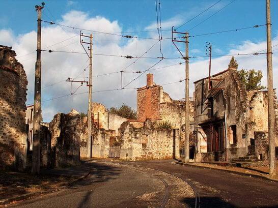 640px-Oradour-sur-glane