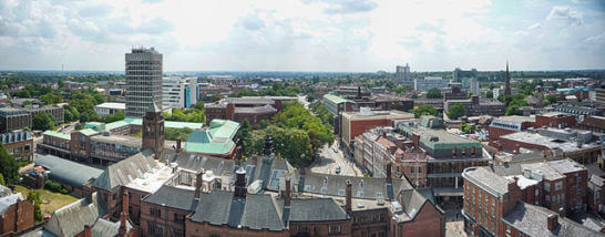 Coventry_Cathedral_Tower_South_Panorama