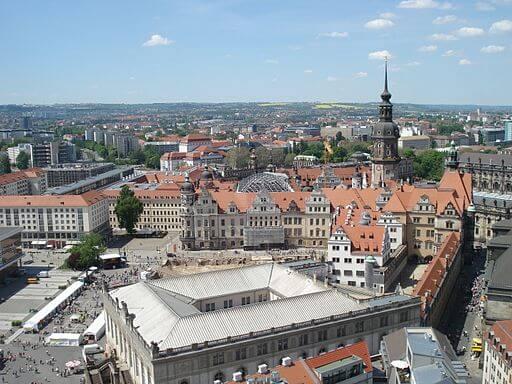 Dresden_Überblick_12