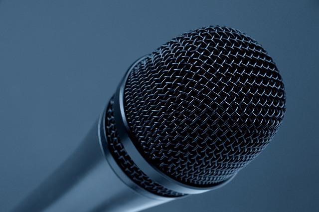 声が通る方法や上手に歌うコツを100以上の動画で紹介する『shougo TV』