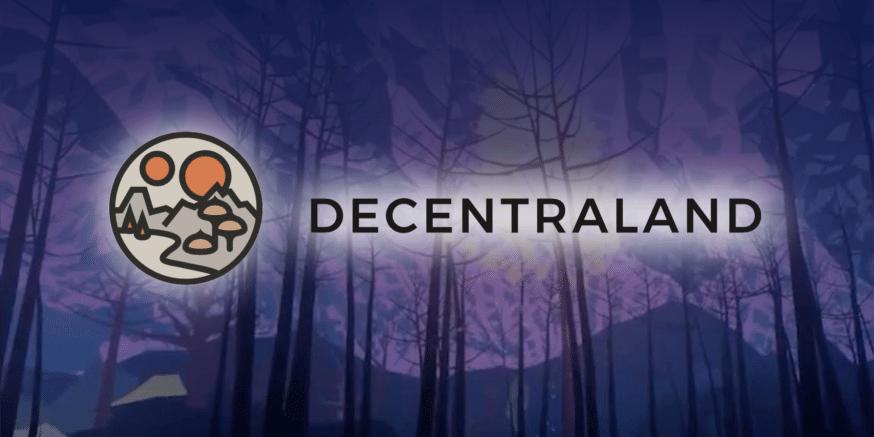VRゲーム『Decentraland(ディセントラランド)』の土地の買い方を解説