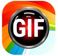 gif動画作成アプリ「GIFメーカー」はスマホだけでこんな編集ができる!