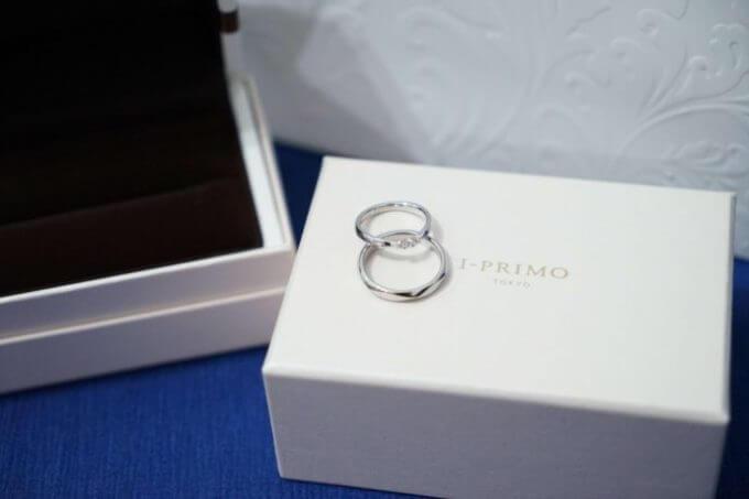 婚約指輪や結婚指輪を選ぶときに何を重視する?